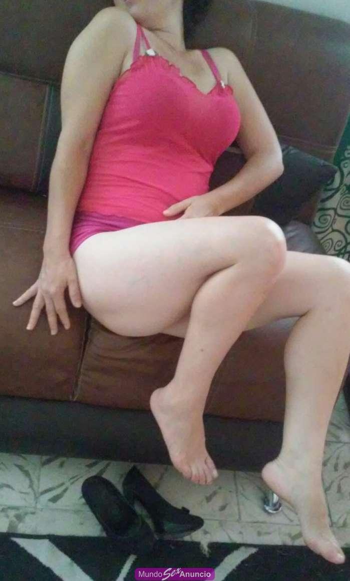 masaje gay putas sexo com
