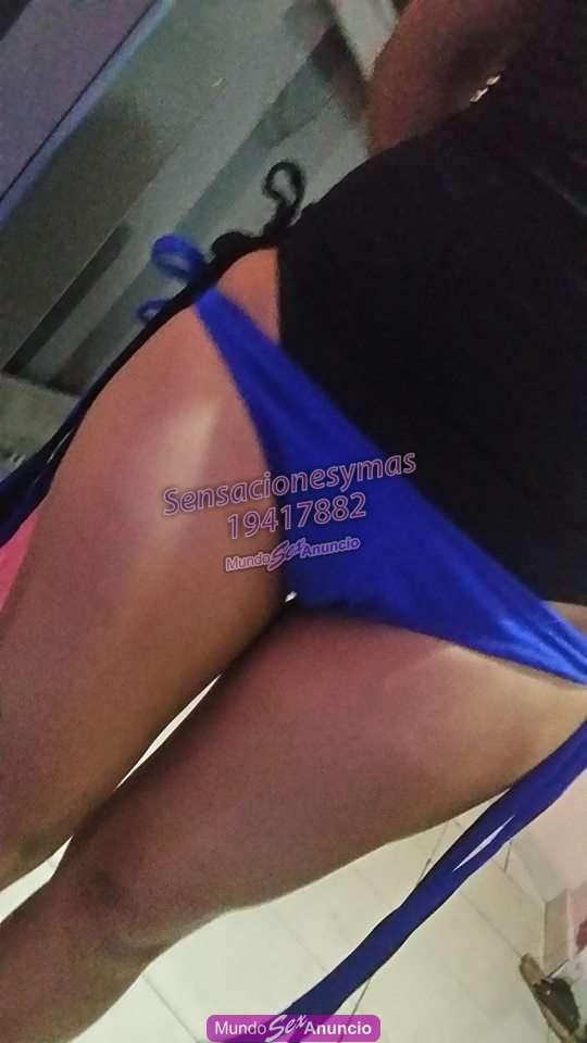 Chicas masajistas a domicilio putas buscando sexo