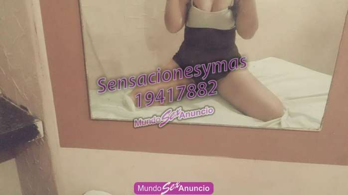 dedo chicas escort a domicilio