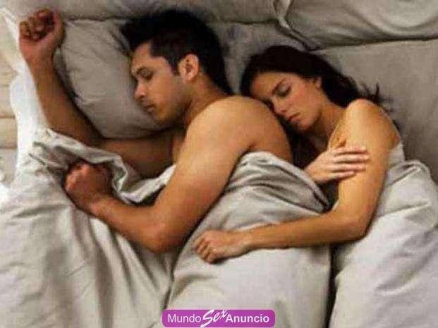 mujeres busca hombre en tijuana encuentros eróticos lecce