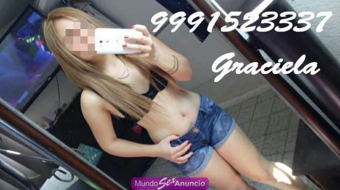 escorts fotos reales putas y chichonas