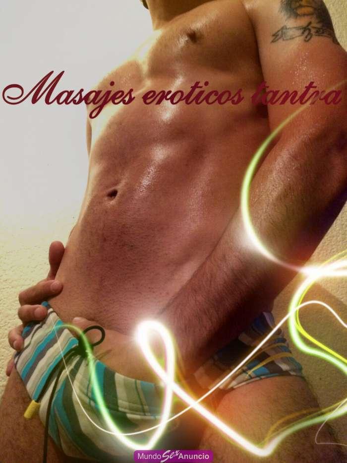 san francisco gay massage therapists