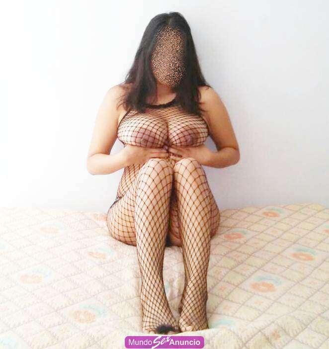 prostitutas muy jovenes anuncios prostitutas en burgos