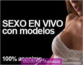 Escorts y putas en Ocotln Tlaxcala SexoServidoras