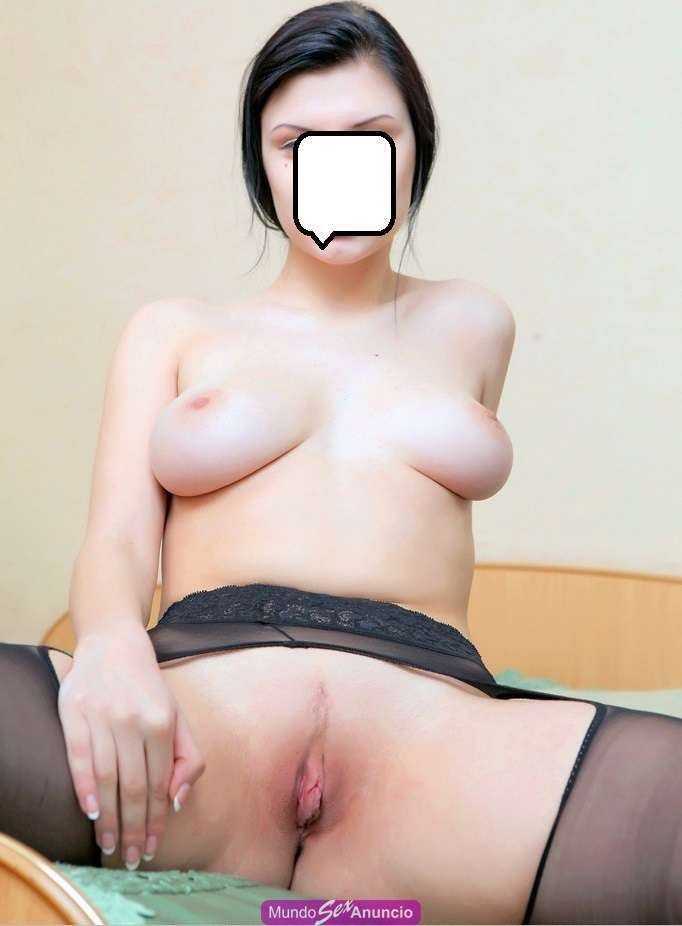 escorts vip videos paginas prostitutas