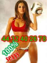 putas bellas chicas escort independientes