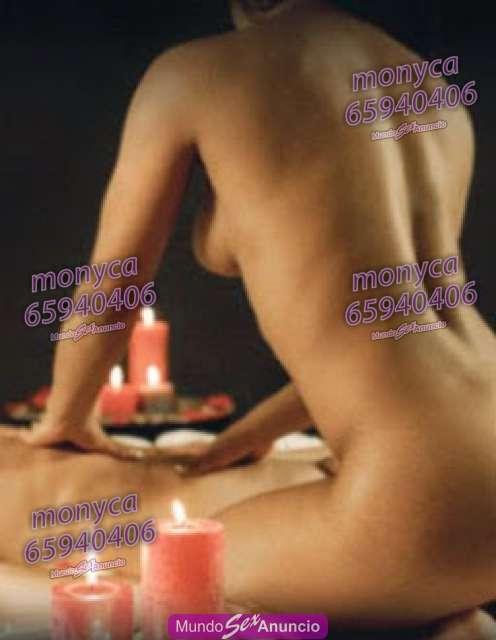 donde encuentro putas masajes eroticos inca