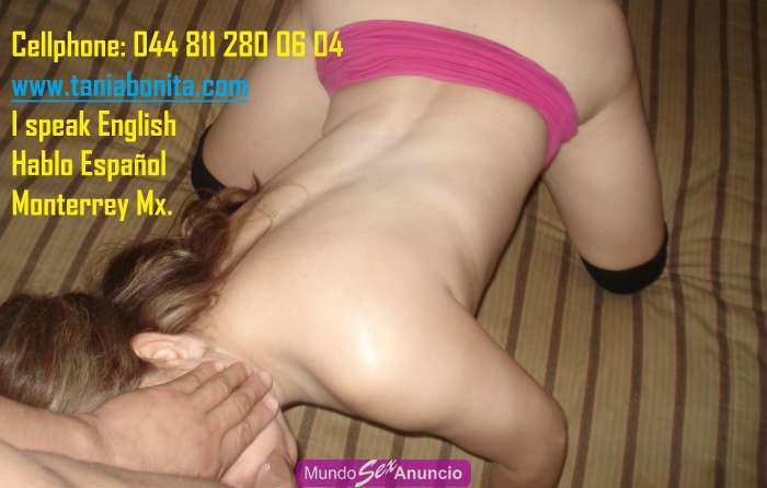 mejor masaje sexual salida