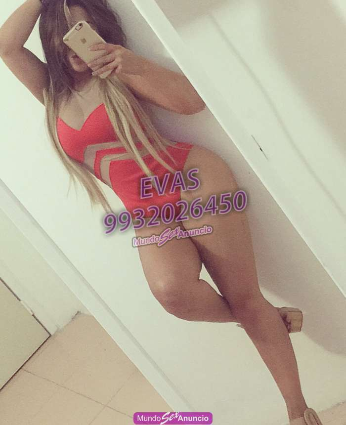 Escorts villahermosa Escort, Motel Villahermosa Tabasco -