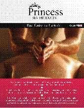 Princess spa nuevo spa exclusivo para damas en Cajeme, Sonora 85000