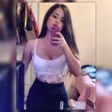Escorts y putas - Pamela hermosa carismatica y sensilla nivel vip - Guadalajara, Jalisco