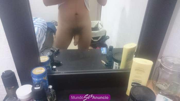 belen masajes buscando putas para follar