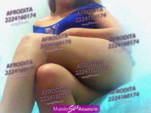 masajes vip cordoba anuncios escort mexico