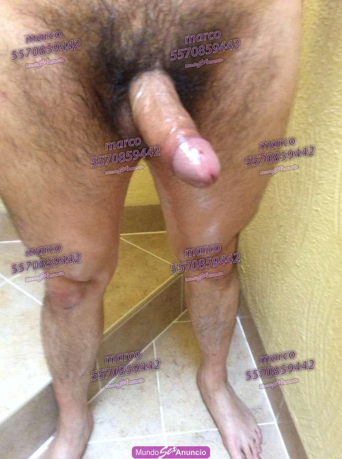 escort massaggi perugia bakeca gay como