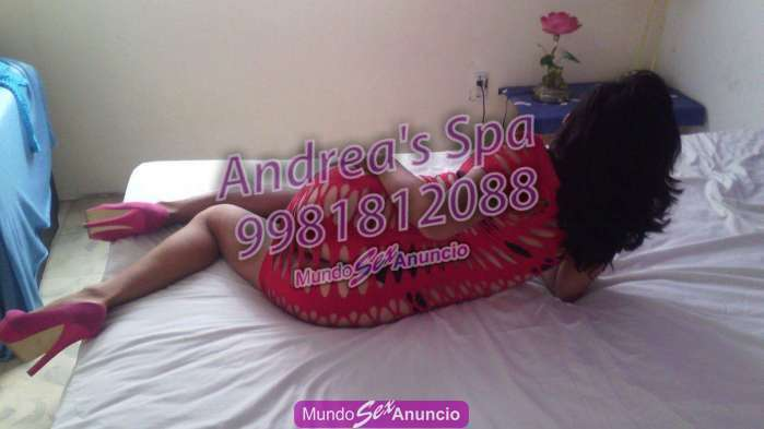 putas y chichonas flexible
