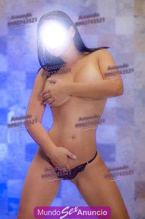 bellas putas xxx anuncios de escort