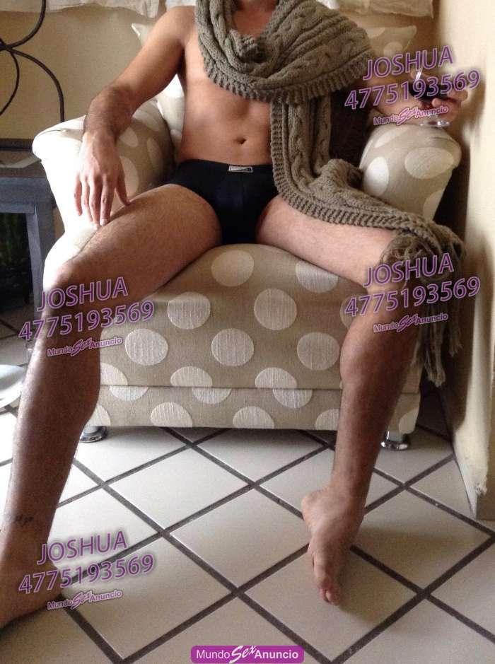 escorts las mejores masaje gay