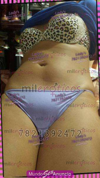 anuncios de escort old lady sex