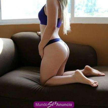 sexo culo putas disponibles