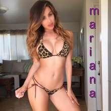 HERMOSAS CHICAS ESCORT DISPONIBLES DE LAS 10:00 AM A 3:00AM
