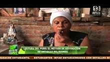 AMARRES DE AMOR GARANTIZADOS