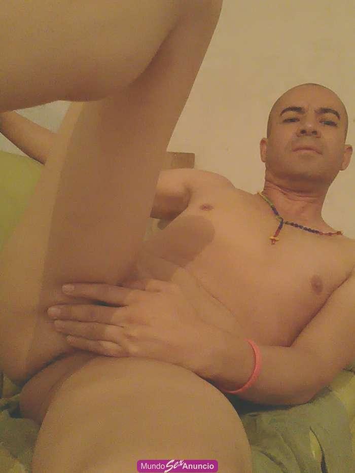webcam porno español escort gay ciudad de mexico