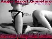 Servicio bisexual para caballeros discrecion y seguridad