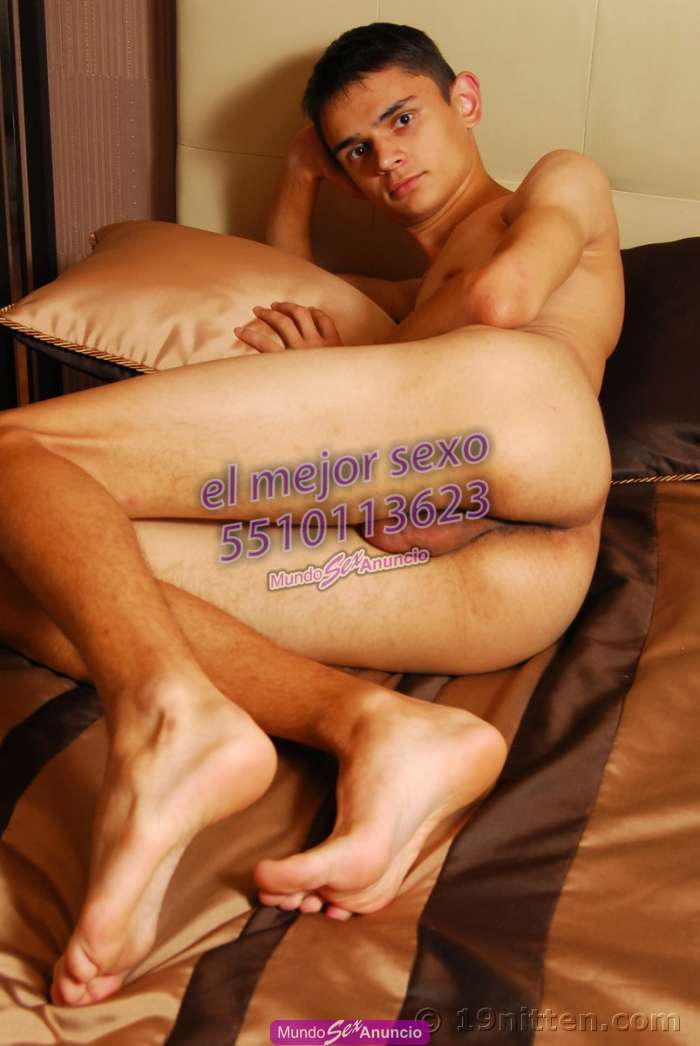 afeitado gay anuncios de escort