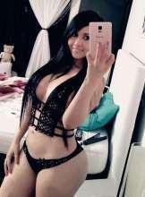 ANDREA SEXY ARDIENTE V.I.P 5534247748