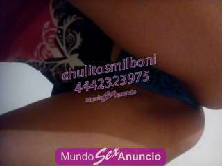 Sex escorts san luis potosi ®La Boutique VIP Catalogo de Acompañantes Escorts en Mexico