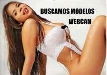 Importante Empresa Necesita Modelos WebCam