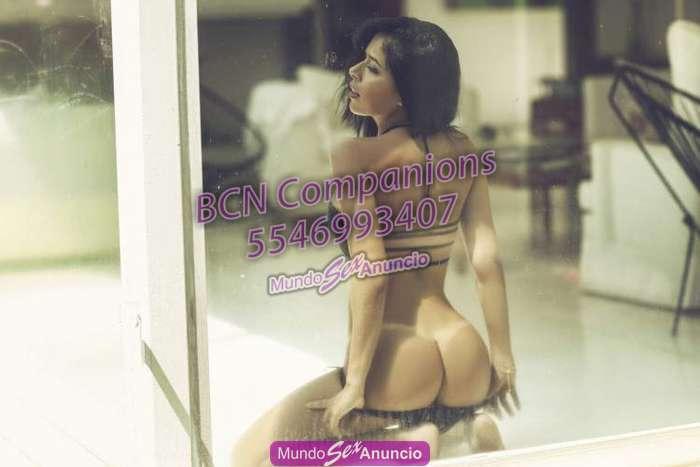 colombiano putas vip com