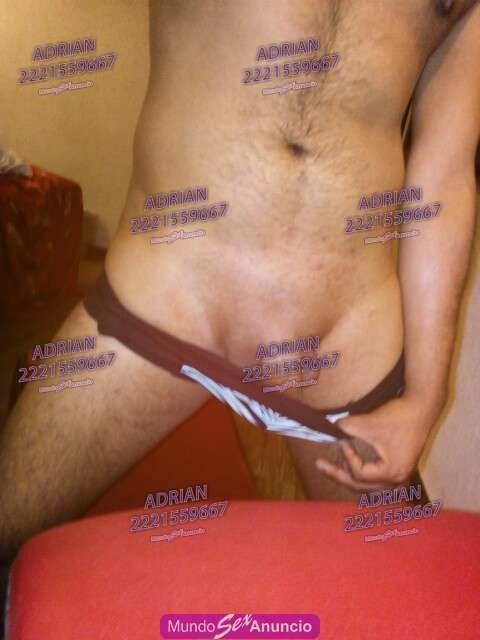 adrian escort masturbacion videos