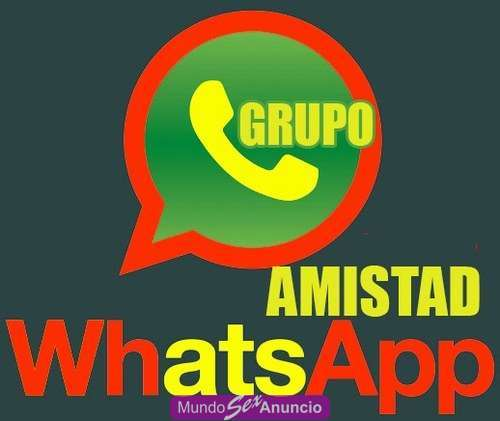 masajes damaris putas para whatsapp