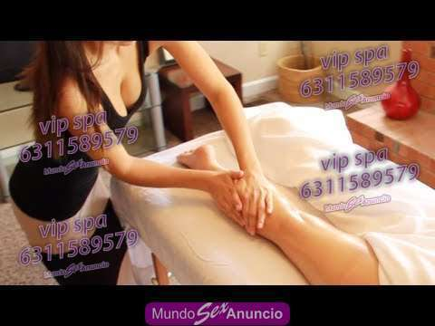 Nogales mexico escorts Welcome, Eros Spa, The Best Erotic Massages in Nogales
