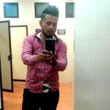 chico gay 23 años busca encuentros intimos