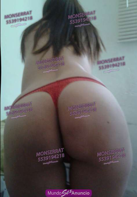 masaje tantrico anal fotos de putas reales