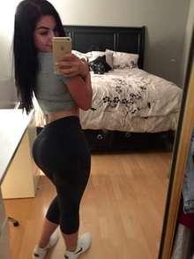 AMANDA VIP