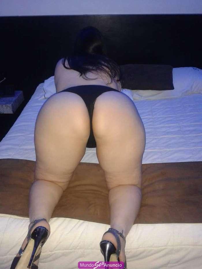 putas chichonas telefono erotico maduras