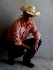 Relaciones ocasionales - Hombre bucsa mujeres - Hermosillo, Sonora