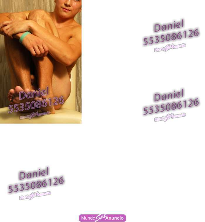 anuncios de servicios sexuales oriental