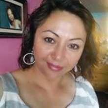 Busco amigo en Tlaxcala santa ana chiautempan