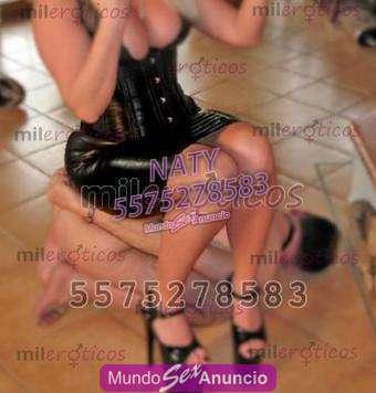 escorts san luis putas colombianas xx