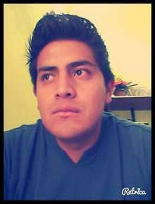 Doy apoyo economico en Tlaxcala