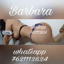 Vendo mis fotos y videos caseros sexchat hotline whatsapp