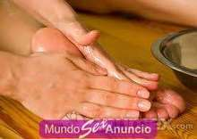 Sra jessy guapa ofresco rico msj en Tlajomulco de Zúñiga, Jalisco chapalita buena zona segurasra luz te of