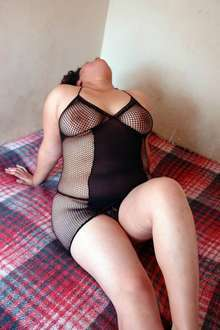 encontrar putas escorts san luis