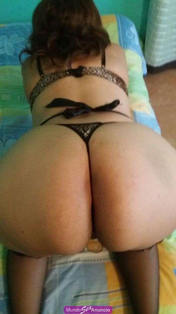prostitutas paraguayas prostitutas de lujo españa