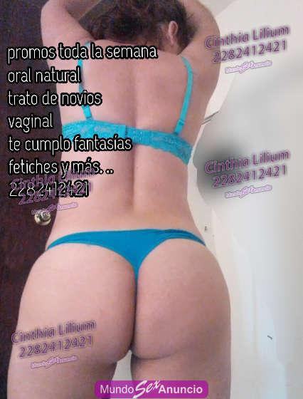 Xxx putas peruanas fotos de tias culonas