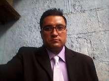 Busco damita mayor de unos 50 llenita en Puebla Capital